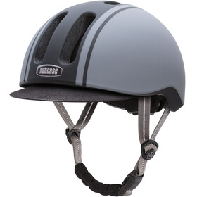 Nutcase Metroride Helmet The Original Matte